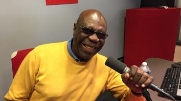 """Mort de Manu Dibango, de """"Soul Makossa"""" à la worldmusic"""
