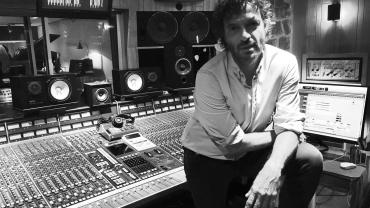 Disparition de Philippe Zdar, pionnier de la French Touch