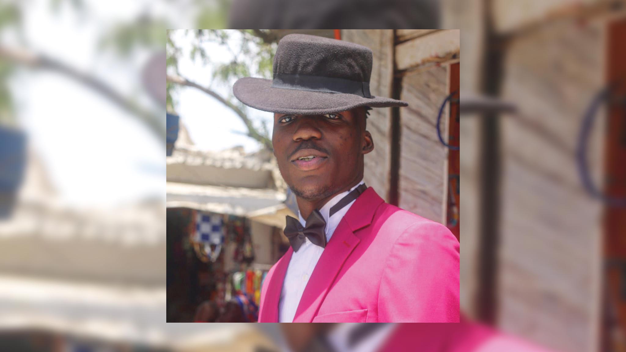 Afro-club le hit des platines avec Lefa, Nesly et Axel Merryl