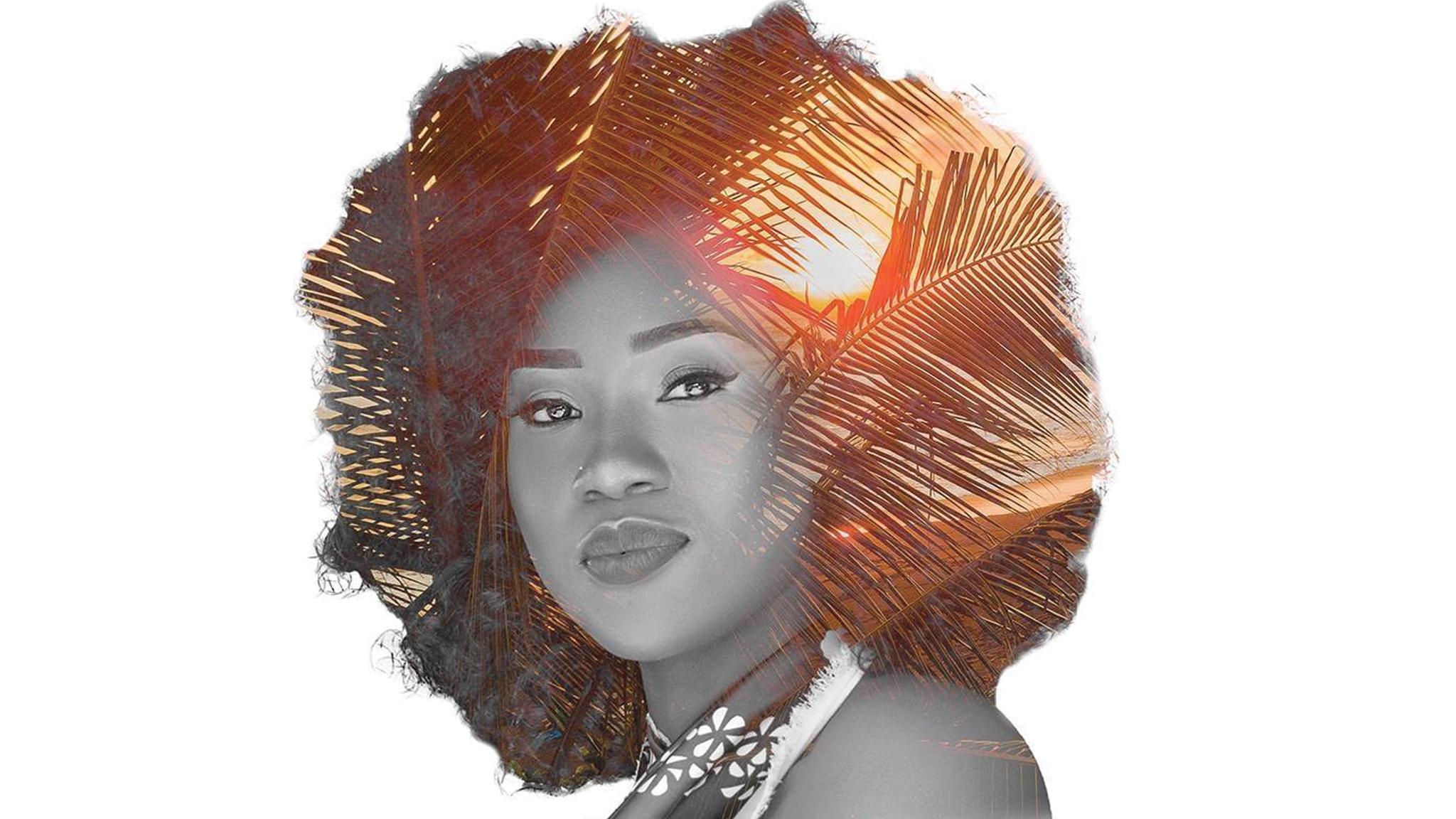 Afro-Club, le hit des platines avec Black M et Bebe Baya