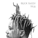 blick-bassy-1958.jpg