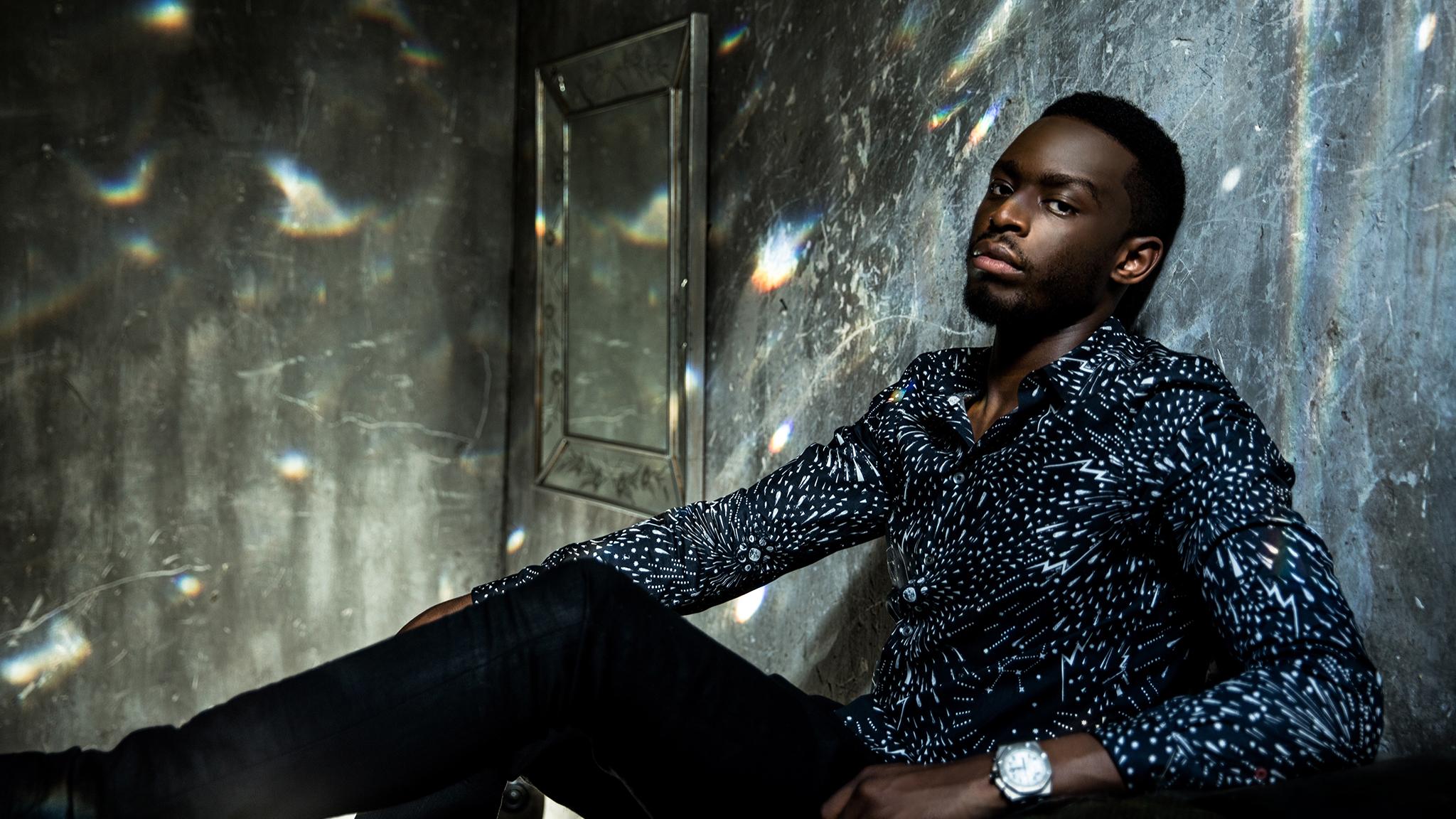 Afro-club, le hit des platines avec Gaz Mawete, Dadju et Afro B