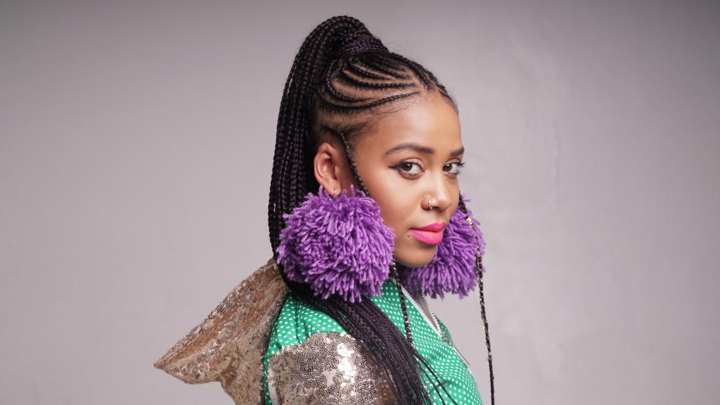 Afro-club, le hit des platines avec Robinio Mundibu, Dadju et Sho