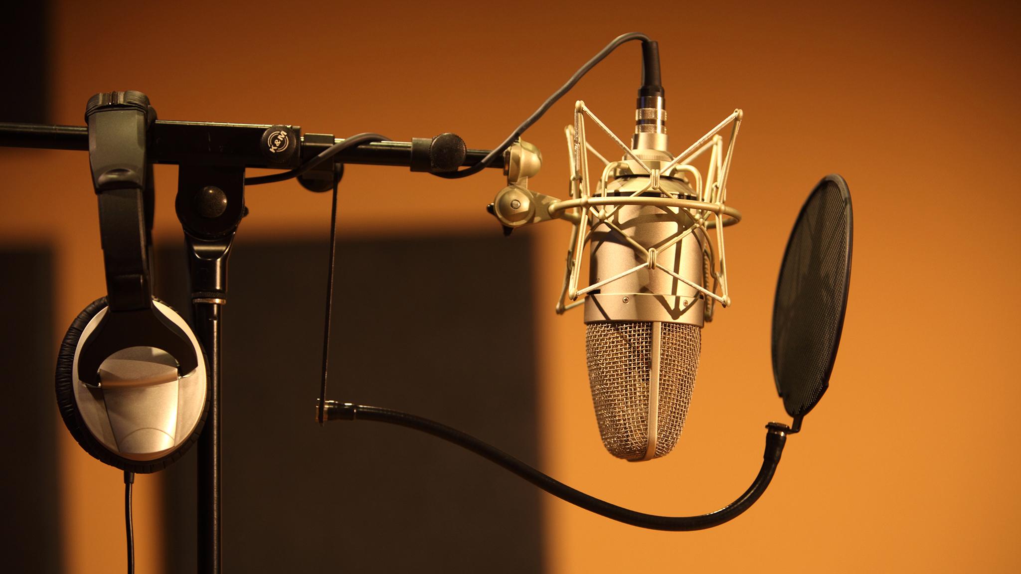 Auto-Tune, le logiciel qui a changé le rap