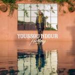 youssou-ndour-history.jpg